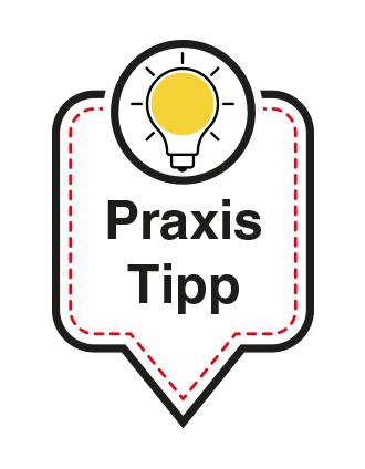 Praxis Tipp-Septodont